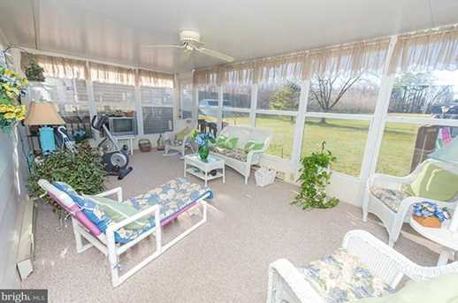 29194 Discount Land Road - Photo 28