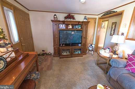 29194 Discount Land Road - Photo 8