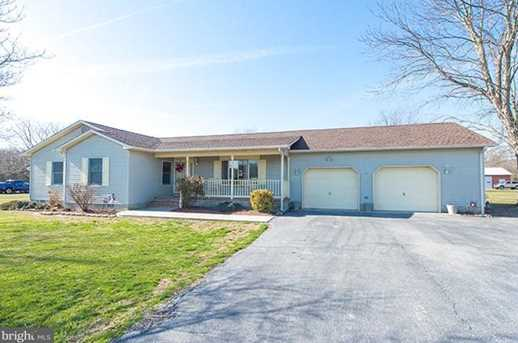 29194 Discount Land Road - Photo 1