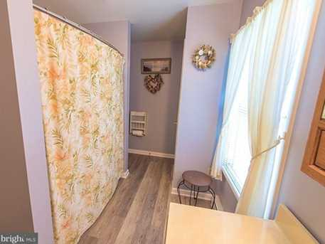 29194 Discount Land Road - Photo 16