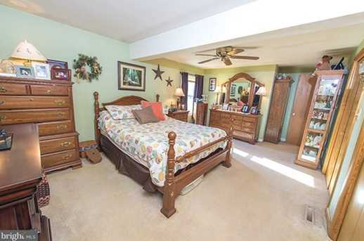 29194 Discount Land Road - Photo 14