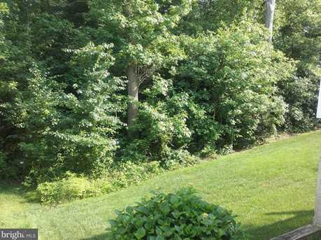 29861 Plantation Drive - Photo 28