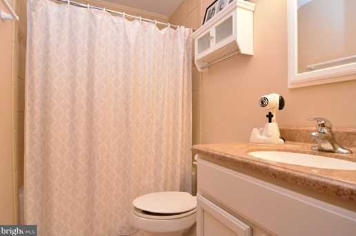 39029 Bayfront Dr - Photo 36