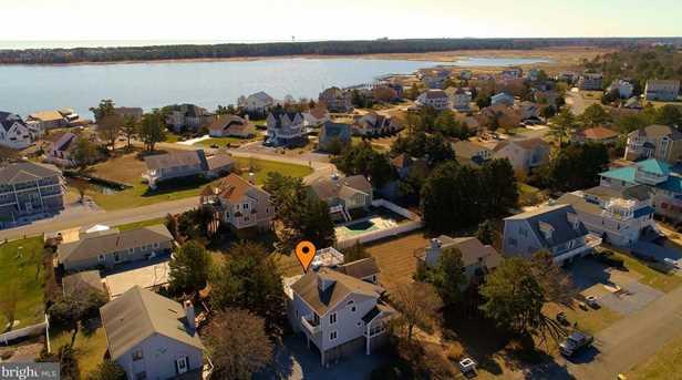 39029 Bayfront Dr - Photo 40
