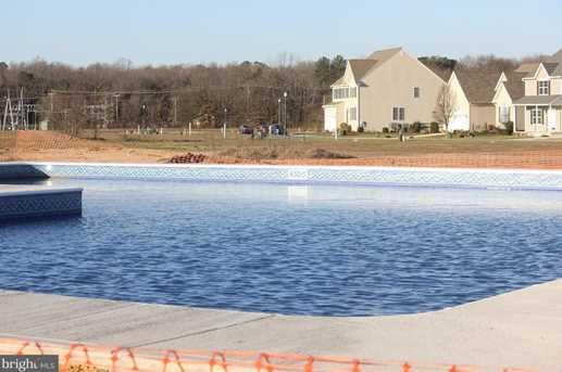 152 Pond View Ln - Photo 6