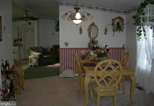 32510 Blanket Ct - Photo 4