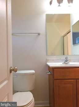 150 Pond View Ln - Photo 28