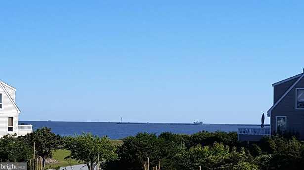 53 Cape Henlopen Dr #32 - Photo 2