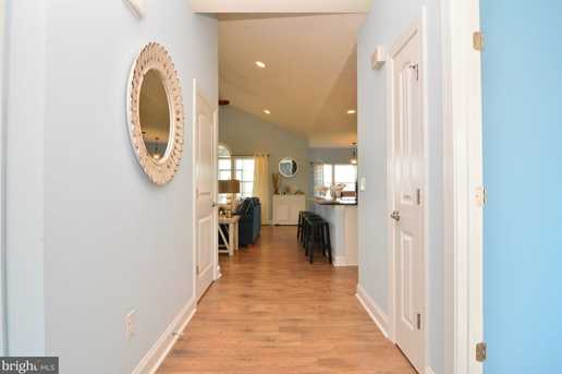 23264 Bluewater Way #2 - Photo 2