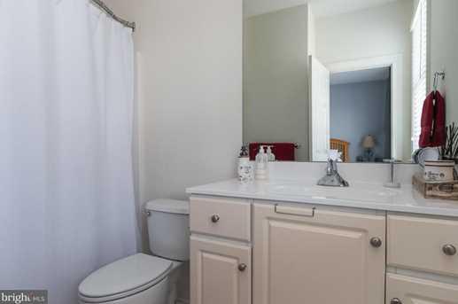 34843 Pinehurst Way - Photo 12