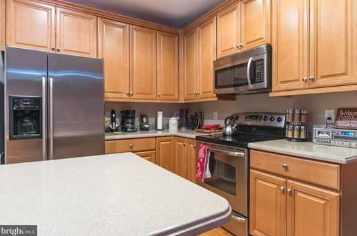 34843 Pinehurst Way - Photo 4