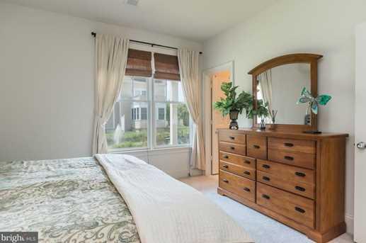 34843 Pinehurst Way - Photo 14