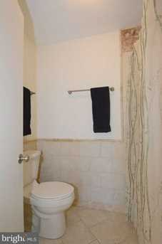 235 Country Club Drive #406 - Photo 24