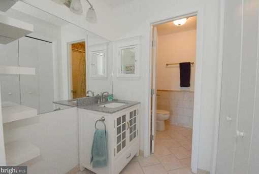235 Country Club Drive #406 - Photo 22