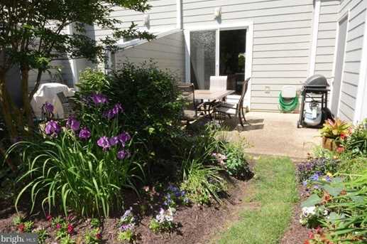 235 Country Club Drive #406 - Photo 6