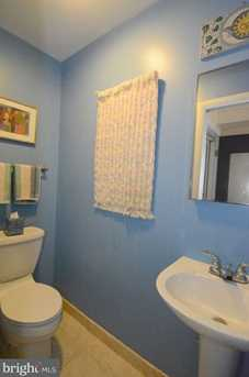 235 Country Club Drive #406 - Photo 10