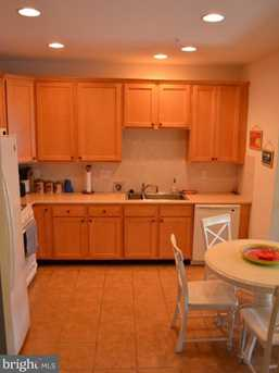 38373 Old Mill Way #137 - Photo 6