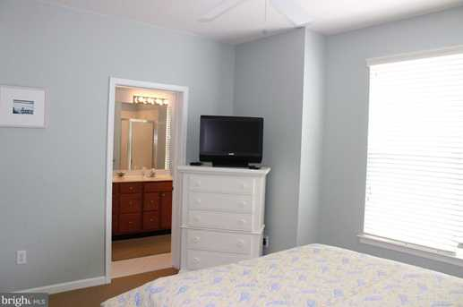 38373 Old Mill Way #137 - Photo 10