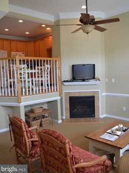 38373 Old Mill Way #137 - Photo 4
