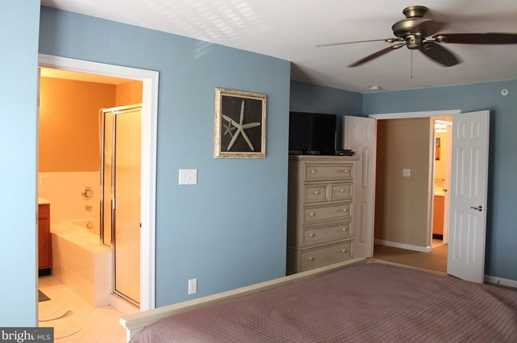 38373 Old Mill Way #137 - Photo 14