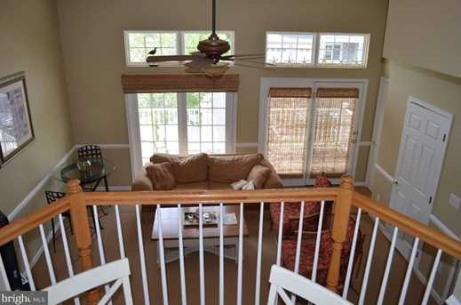 38373 Old Mill Way #137 - Photo 8