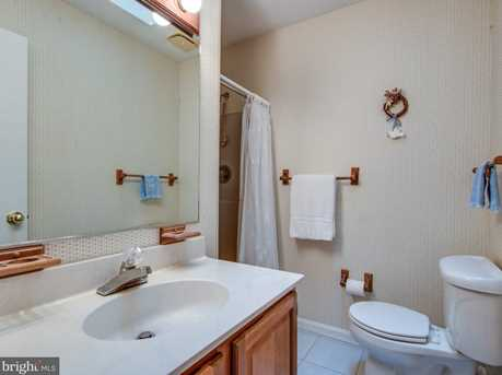 705 Bayberry Circle #705 - Photo 18