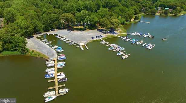 23359 Boat Dock Dr W - Photo 46