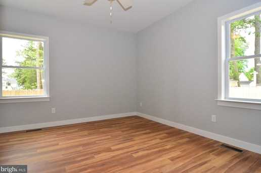 28316 Forest Dr - Photo 12