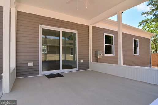 28316 Forest Dr - Photo 20