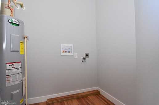 28316 Forest Dr - Photo 18