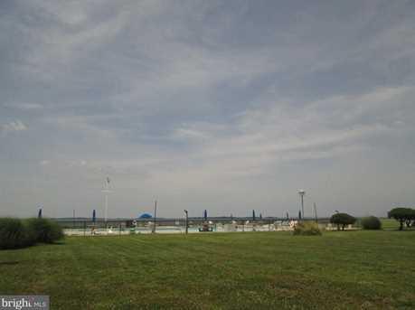 30142 Cedar Shores Rd #143E - Photo 8