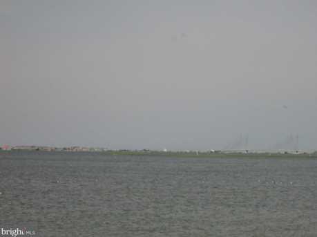 30142 Cedar Shores Rd #143E - Photo 2