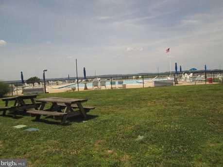 30142 Cedar Shores Rd #143E - Photo 10