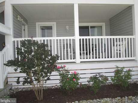 30142 Cedar Shores Rd #143E - Photo 16