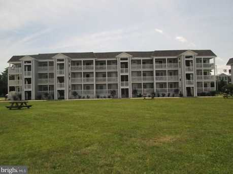 30142 Cedar Shores Rd #143E - Photo 1
