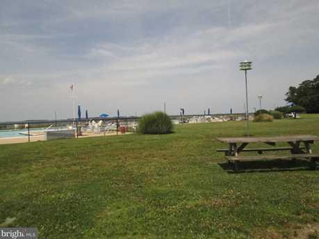 30142 Cedar Shores Rd #143E - Photo 36
