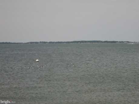 30142 Cedar Shores Rd #143E - Photo 14