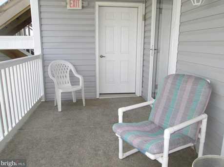 30142 Cedar Shores Rd #143E - Photo 18