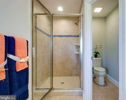37739 Sagers Dr #1301 - Photo 24