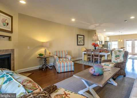 37739 Sagers Dr #1301 - Photo 8
