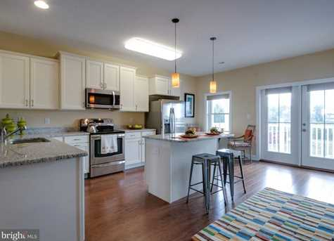 37739 Sagers Dr #1301 - Photo 10