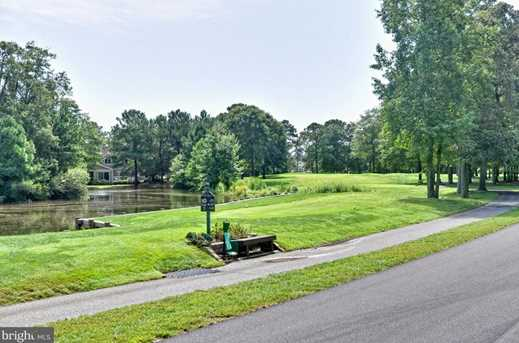 37739 Sagers Dr #1301 - Photo 36