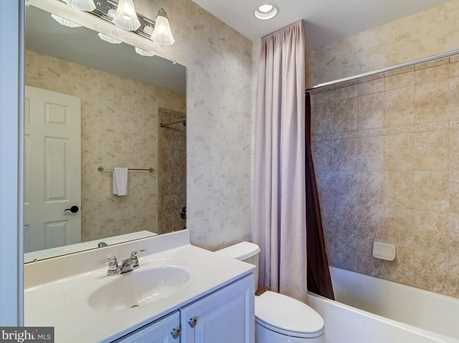 29730 Vincent Village Dr - Photo 46