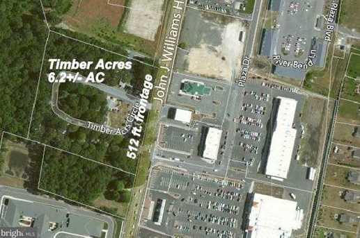 31878 Timber Acres Circle - Photo 1