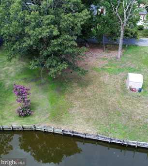 0 W Lagoon Rd #21 - Photo 1
