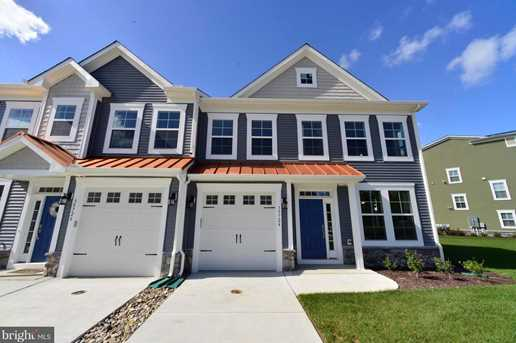 35744 Carmel Terrace #C28 - Photo 1