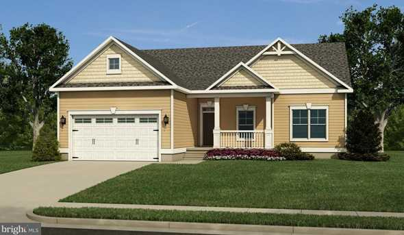 Lot 43 Old Mill Ct - Photo 1