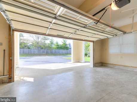 20313 Bay Vista Road - Photo 30