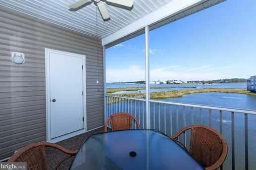 37182 Harbor Drive #2606 - Photo 1