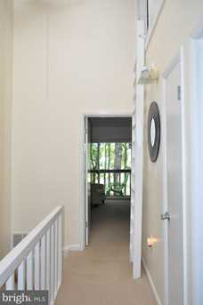 20960 Spring Lake Dr #216 - Photo 24